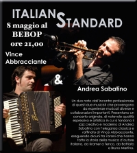 ITALIAN STANDARD