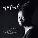 MISTRAL- NESTIA & ATTILIO TROIANO BIG BAND